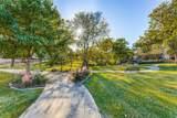 720 Greenville Avenue - Photo 19