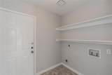 919 Mapleleaf Lane - Photo 32