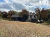 137 Squaw Creek Road - Photo 1