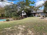 137 Squaw Creek Road - Photo 6