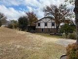 137 Squaw Creek Road - Photo 7