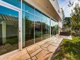 30 Vanguard Way - Photo 3