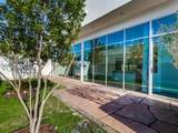 30 Vanguard Way - Photo 4