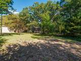 701 Ld Lockett Road - Photo 16