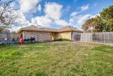 3941 Los Robles Drive - Photo 24