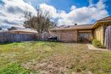 3941 Los Robles Drive - Photo 25