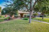 3941 Los Robles Drive - Photo 3