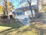 211 Mill Creek Drive - Photo 35