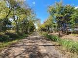 TBD 2 County Road 1100 - Photo 5