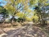 TBD 2 County Road 1100 - Photo 6