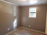 7157 Valleyview Drive - Photo 6