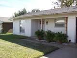 3204 10th Street - Photo 3