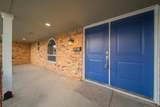 3801 Van Deman Drive - Photo 5