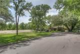 417 Crestwood Drive - Photo 14