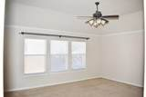 4501 Seventeen Lakes Court - Photo 12
