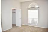 4501 Seventeen Lakes Court - Photo 16
