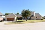 4501 Seventeen Lakes Court - Photo 2