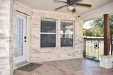 4501 Seventeen Lakes Court - Photo 20