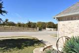 4501 Seventeen Lakes Court - Photo 24