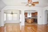4501 Seventeen Lakes Court - Photo 7
