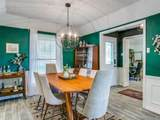 3204 Canyon Valley Trail - Photo 7