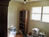 1104 Mesquite Street - Photo 10