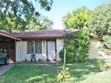 1104 Mesquite Street - Photo 17