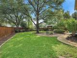 3301 Caleo Court - Photo 31