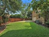 3301 Caleo Court - Photo 34