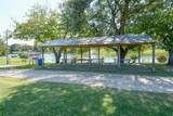 143 Midway Road - Photo 10