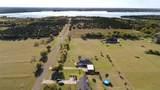 TBD Lakeview Drive - Photo 15