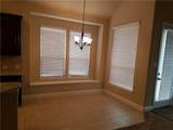 1701 Seminole Lane - Photo 11