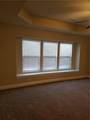 1701 Seminole Lane - Photo 17