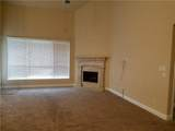 1701 Seminole Lane - Photo 5