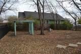 4001 Mt Vernon Avenue - Photo 17