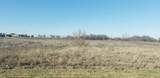 4225 County Road 613 - Photo 12
