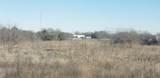 4225 County Road 613 - Photo 14