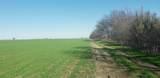 4225 County Road 613 - Photo 5