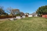 5706 Carrington Court - Photo 35