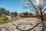 5706 Carrington Court - Photo 36