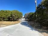 9405 Hilltop Street - Photo 5