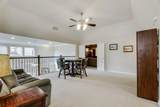 3513 Ophel Way - Photo 27