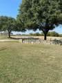 100 Treetop - Photo 1