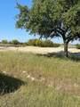 100 Treetop - Photo 3
