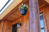 1512 Kelly Terrace - Photo 1