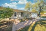 1963 Dove Road - Photo 2