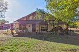 729 Harmony Road - Photo 1