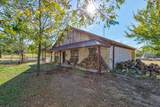 729 Harmony Road - Photo 2