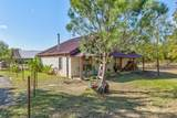729 Harmony Road - Photo 3