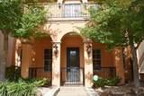 74 Casa Lane - Photo 1
